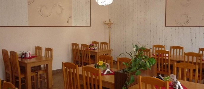 Penzion Retro Doubravice nad Svitavou 1113325392