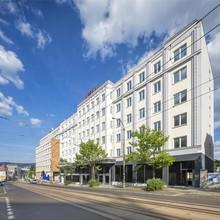 Pytloun Grand Hotel Imperial Liberec 1129250811