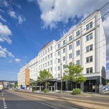 Pytloun Grand Hotel Imperial Liberec 46902098