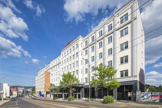 Pytloun Grand Hotel Imperial Liberec 43152434