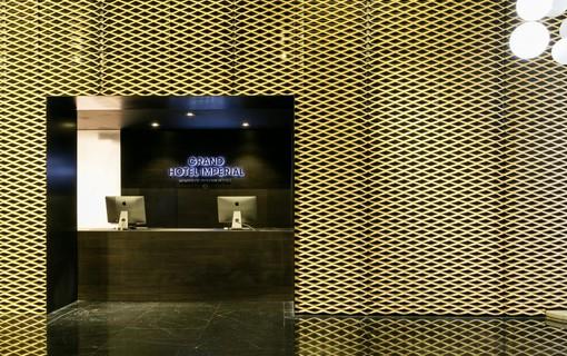 Romantika pod Ještědem na 3 noci PGHI-Pytloun Grand Hotel Imperial 1153943247