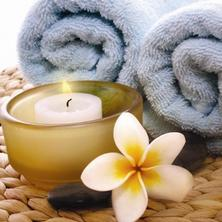 Relaxační wellness pobyt v Grand Hotelu****Imperial