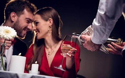 Romantika pod Ještědem na 3 noci PGHI-Pytloun Grand Hotel Imperial 1153943793