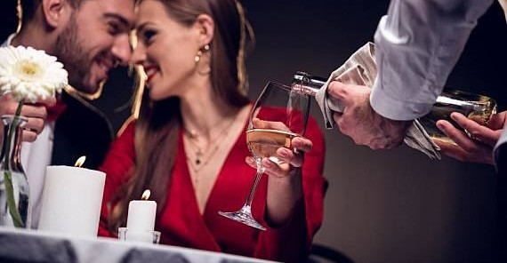 Pytloun Grand Hotel Imperial -Liberec-pobyt-Romantika pod Ještědem na 3 noci