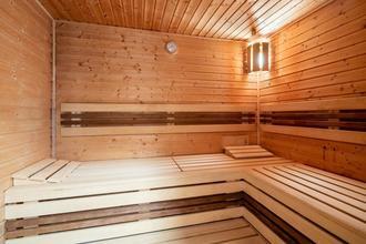 Místo-pobyt-Wellness a relax v Krušných horách na 5 nocí