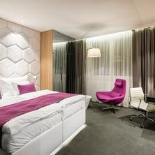 Pytloun Grand Hotel Imperial -Liberec-pobyt-Luxusní relaxace pod Ještědem na 3 noci PGHI