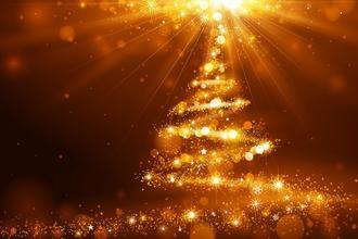 Liberec-pobyt-Vánoční pobyt na 3 noci PGHI