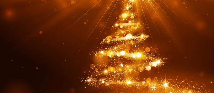 Pytloun Grand Hotel Imperial -Liberec-pobyt-Vánoční pobyt na 3 noci
