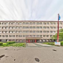 VŠ kolej Sinkule Praha 38106538