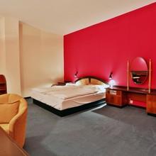 Hotel Perugia Bratislava 1153943915
