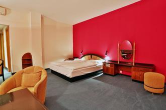 Hotel Perugia Bratislava 33401112