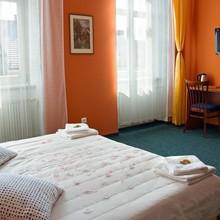 Hotel Jičín superior+ Jičín 1117386580