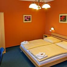Hotel Jičín superior+ Jičín 1124121242
