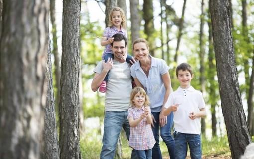 Báječný víkend s dětmi-OREA Spa Hotel Cristal 1154803379