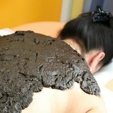 Orea Spa Hotel Cristal-Mariánské Lázně-pobyt-Balzám pro tělo i duši