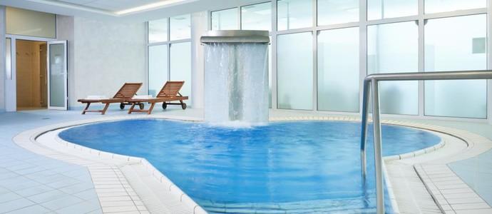 Orea Spa Hotel Cristal Mariánské Lázně 1125681941