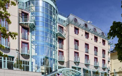 OREA Spa Hotel Cristal 1155028195