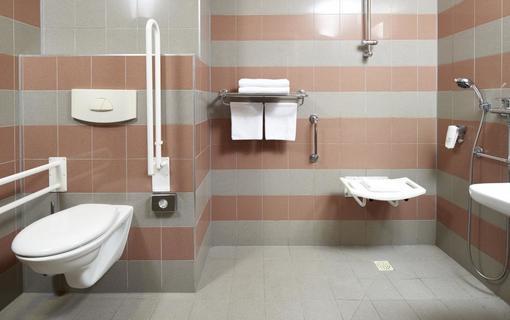 OREA Spa Hotel Cristal 1155028183