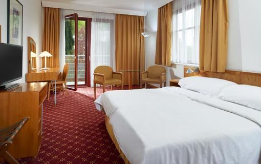 OREA Spa Hotel Cristal 1155028177
