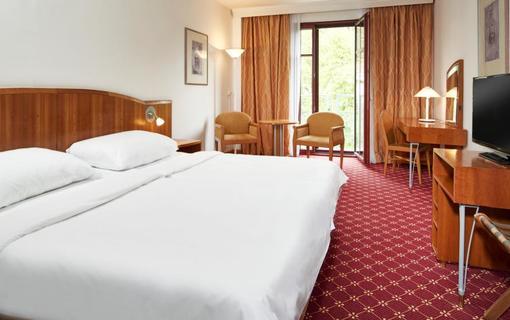 OREA Spa Hotel Cristal 1155028175