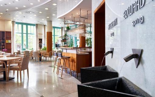OREA Spa Hotel Cristal 1155028193