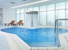 OREA Spa Hotel Cristal 1155028169