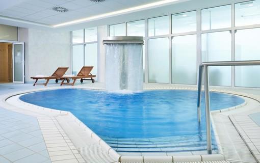 Wellness pobyt RENERGY-OREA Spa Hotel Cristal 1156367121
