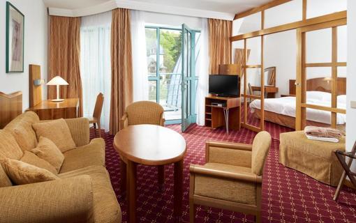 OREA Spa Hotel Cristal 1155028181