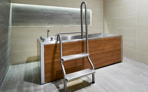 OREA Spa Hotel Cristal 1155028173