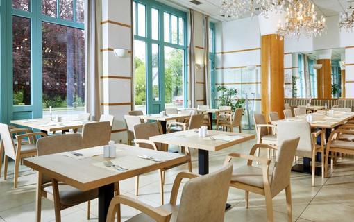 OREA Spa Hotel Cristal 1155028191
