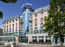 OREA Spa Hotel Cristal 1155028167