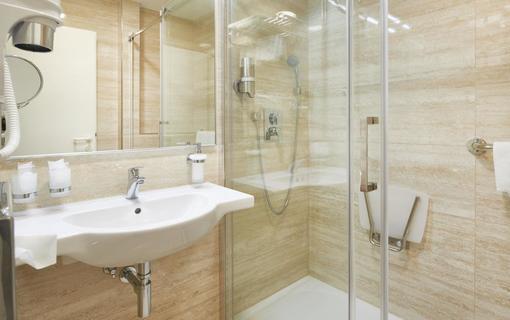 OREA Spa Hotel Cristal 1155028187