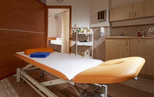 Léčebný pobyt s polopenzí-OREA Spa Hotel Palace Zvon 1156367251