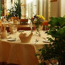 Cristal Palace-Mariánské Lázně-pobyt-Požitkářský pobyt pro náročné