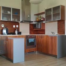 Top Apartmány - Veľká Lomnica 33401560