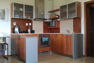 Top Apartmány - Veľká Lomnica 50104448