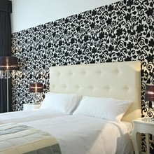 La Ballerina Hotel Praha 1112194166