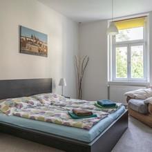 Top Apartmány - Praha 1133532517