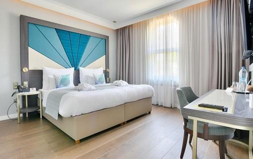 Testovací kúra na 3 noci-Splendid Ensana Health Spa Hotel 1145913713