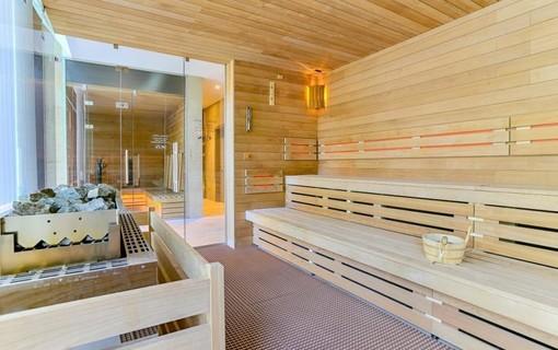 Relax na 2 noci-Splendid Ensana Health Spa Hotel 1145913715