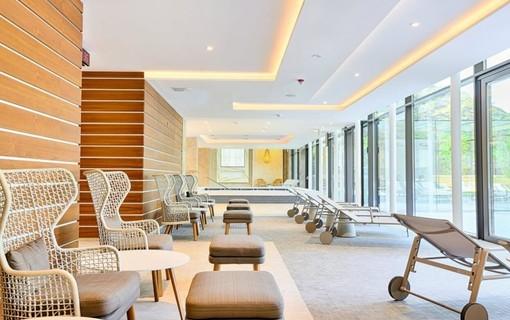 Navždy mladý-Splendid Ensana Health Spa Hotel 1145913719