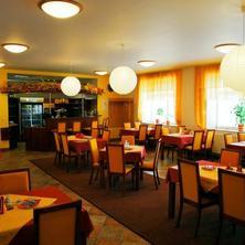 Hotel SENIMO Olomouc 41245760