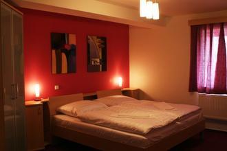Hotel SENIMO-Olomouc-pobyt-Pobyt pro Vás