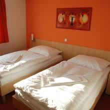 Hotel SENIMO Olomouc 1143204901