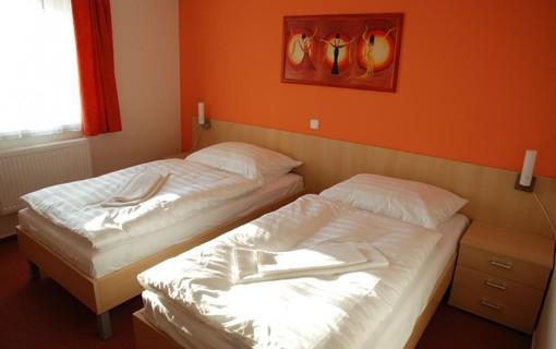 Pobyt pro Vás-Hotel SENIMO 1157193531