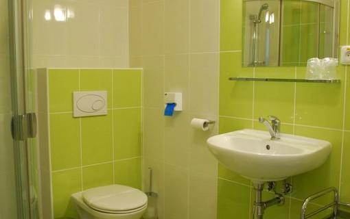 Poznávací pobyt-Hotel SENIMO 1157041235