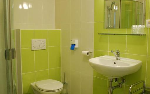 Hotel SENIMO 1157456431