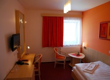 Hotel SENIMO 1157456429