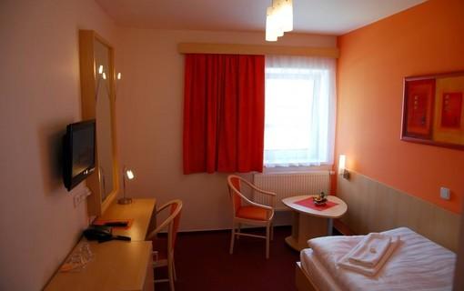 Pobyt pro Vás-Hotel SENIMO 1157193533