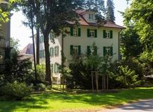 Vila Trajan Ensana Health Spa Hotel 1149332951